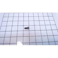 New Mercury Quicksilver Screw 10-816928
