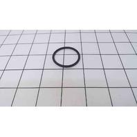 NEW! Mercury Quicksilver O-Ring 25-65936