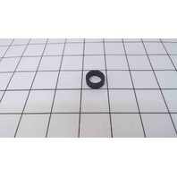 NEW! Mercury Quicksilver O-Ring 25-86203