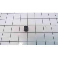 NEW! Mercury Quicksilver Seal 26-36556