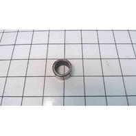 NEW! Mercury Quicksilver Upper Driveshaft Bearing 31-41326