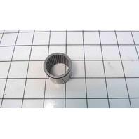 NEW! Mercury Quicksilver  Needle Bearing 31-30895T