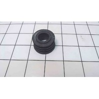 NEW! Mercury Quicksilver Seal 8M0001457