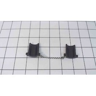 07SPK-ZW10100 Honda Backlash Indicator Attachment Tool