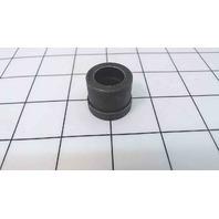 07746-0010700 Honda Attachment Tool 24x26MM