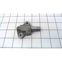 12831-90J00 Suzuki 1999-2010 Tensioner Adjuster Assembly 25 30 40 50 90 140 HP