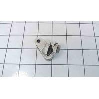 326644 Johnson Evinrude 1973-1999 Shift Rod Lever 50 55 60 150 175 200 235 HP