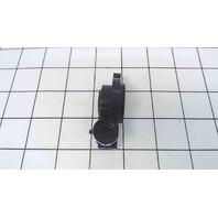 8M0125617 Mercury Throttle Position Sensor