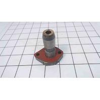 16340-87D20 Suzuki Oil Pump Retainer