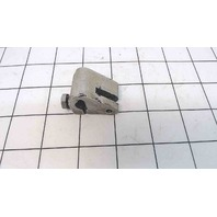 335191 Johnson Evinrude 1988-2012 & Later Shift Rod Lever 115-300 HP