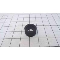 NEW! Mercury Quicksilver Seal 26-824084