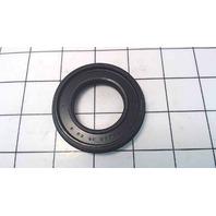 NEW! Yamaha SW-Type Oil Seal 93103-35139-00