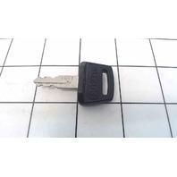 NEW! Suzuki Outboard C#8611 Ignition Key 37141-93330