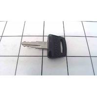 NEW! Suzuki Outboard C#8613 Ignition Key 37141-93350