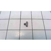 NEW! Yamaha Mariner Pin / Key 17-81159M