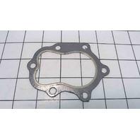 NEW! Suzuki Marine Cylinder Head Gasket 11140-90100