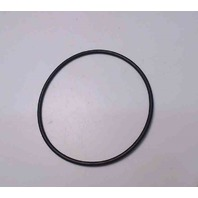 NEW Mercury Quicksilver O-ring gasket 25-64067