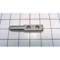NEW! Johnson Evinrude OMC Lower Steering Pivot Shaft 310077