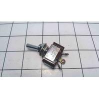 NEW! Yamaha Mariner Choke Switch Assembly 87-81534M / 663-82574-00