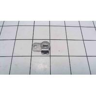 NEW! Johnson Evinrude OMC Reverse Lock Bellcrank 319049