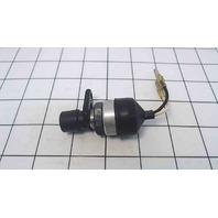 NEW! Yamaha Mariner Engine Stop Switch Assembly 87-82689M / 663-82575-71