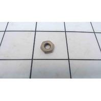 NEW! Johnson Evinrude OMC Nut 306556