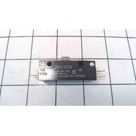 NEW! Mercury Quicksilver Reversing Switch 87-91840
