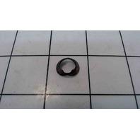 NEW! Johnson Evinrude OMC Swivel Plate Retainer 302420