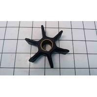 NEW! Sierra Impeller 18-3055 Replaces Johnson Evinrude OMC 389589