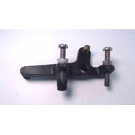 6H3-41631-00-00 Yamaha 1984-2006 Magneto Control Lever 60 70 HP