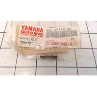 NEW! Yamaha Pull Wire 682-86116-00-00