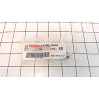 NEW! Yamaha Pan Head Screw 97885-06008-00