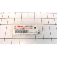 NEW! Yamaha Pan Head Screw 97885-06008-00