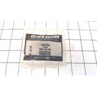 NEW! Mercury Quicksilver Shift Cam 44434