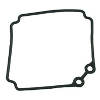 NEW! Yamaha Float Chamber Gasket 6L2-14384-00-00
