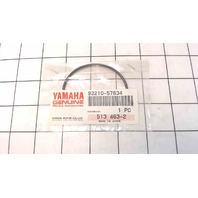 NEW! Yamaha O-Ring 93210-57634