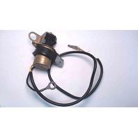 819503A5 Mercury & Mariner 1991-2006 Enrichment Solenoid 30-60 HP