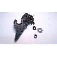 828160A1 828160A2 Mercury 1997-98 Throttle Cam W/ Spring, Wahsers & Nut 50-60 HP