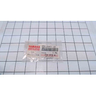NEW! Yamaha Fuel Pump Gasket 650-24431-A0-00