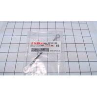 NEW! Yamaha Lead Wire 66M-82148-00-00