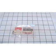 NEW! Yamaha Screw 98580-05008-00