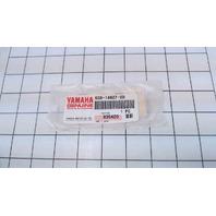 NEW! Yamaha Filter 6G8-14827-00-00