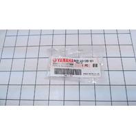 NEW! Yamaha Trim Sender Cam 6K9-43139-01-00