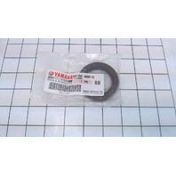NEW! Yamaha Oil Seal 93102-40010-00