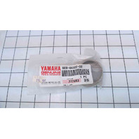 NEW! Yamaha Cartridge Insert 6E0-44322-02-00