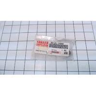 NEW! Yamaha Self-Locking Nut 90185-12058-00