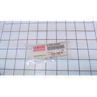 NEW! Yamaha Cotter Pin 914090-30030-00