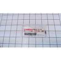 NEW! Yamaha Exhaust Manifold Gasket 688-41133-00-00
