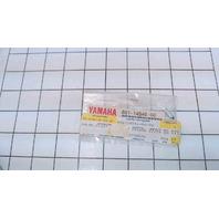 NEW! Yamaha Needle Valve 6G1-14546-00-00