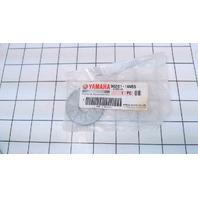 NEW! Yamaha Plate Washer 90201-16M55-00